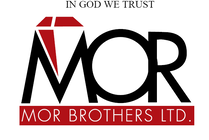 MOR BROTHERS DIAMONDS